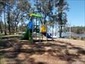 Image for Berrara Lagoon Reserve - Berrara, NSW