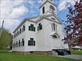 Image for Greenock Church - Saint Andrews, NB