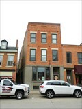 Image for 240 N. Main Street - Galena Historic District - Galena, Illinois