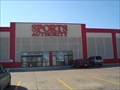 Image for Sports Authority - Irving Texas