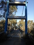 Image for Goulburn River Bridge - Shepparton, Australia