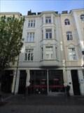 Image for Wohn- und Geschäftshaus - Friedrichstraße 54 - Bonn, North Rhine-Westphalia, Germany
