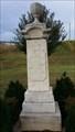 Image for Julius C. Wade - Murfreesboro, TN