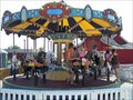 Image for Lamb Farm Carosel - Libertyville, IL