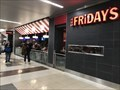 Image for TGI Friday's - ATL Concourse T  - Atlanta, GA