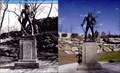 Image for General Casimir Pulaski (1959 - 2012) - Philadelphia, PA