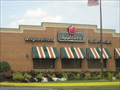 Image for Applebee's - Route 13 - Dover, DE