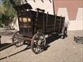 Image for Wagon - Henderson, NV