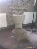 Image for Baptism Font, St Torney's - North Hill, Cornwall