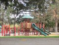 Image for Christmas Hill Park Playground -  Gilroy, CA
