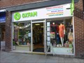 Image for Oxfam Charity Shop, Leominster, Herefordshire, England