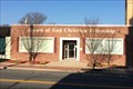 Image for Breath of God Christian Fellowship - Aberdeen, MD