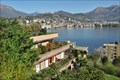 Image for Best view of Lugano, Lugano, TI, Switzerland