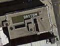 Image for DAYTON - Dayton, Ohio