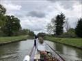 Image for Écluse 2 - Thaleine - Canal Latéral à la Loire - near Les Guillots - France