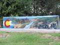 Image for Two Rivers Skatepark - Glenwood Springs, CO