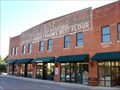 Image for Ratliff Grocery Co. - Cullman, AL