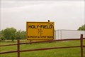 Image for Holy-Field Vineyard & Winery - Basehor, Kansas   U.S.A.