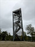 Image for Viewing tower Sahara Lommel