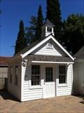 Image for Schoolhouse - Saratoga, CA