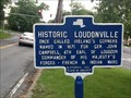 Image for Historic Loudonville - Colonie, NY