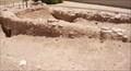 Image for Pueblo Grande Ruins