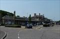 Image for Ipswich Railway Station - Ipswich, Suffolk