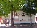 Image for former CBA Bank - Bridgetown, Western Australia
