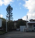 Image for Cowell St Cell Phone Tower - Concord, CA