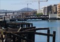 Image for 4th Street Bridge - San Francisco, ca