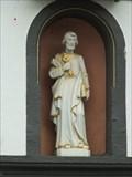 Image for Petrus in Walporzheim - RLP / Germany