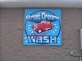 Image for Street Dreams Classic Wash - Huntsville AR