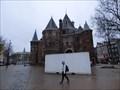 Image for Nieuwmarkt - Amsterdam, NH, NL