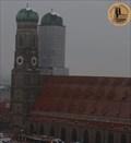 Image for Nr. 452 - Frauenkirche - München, GER