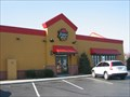 Image for Pizza Hut - W State of Franklin - Johnson City, TN