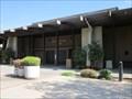 Image for Robert C Smithwick Theater - Los Altos Hills, CA