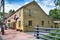 Image for Lydia Slocum  House - Chepachet Village Historic District - Glocester RI