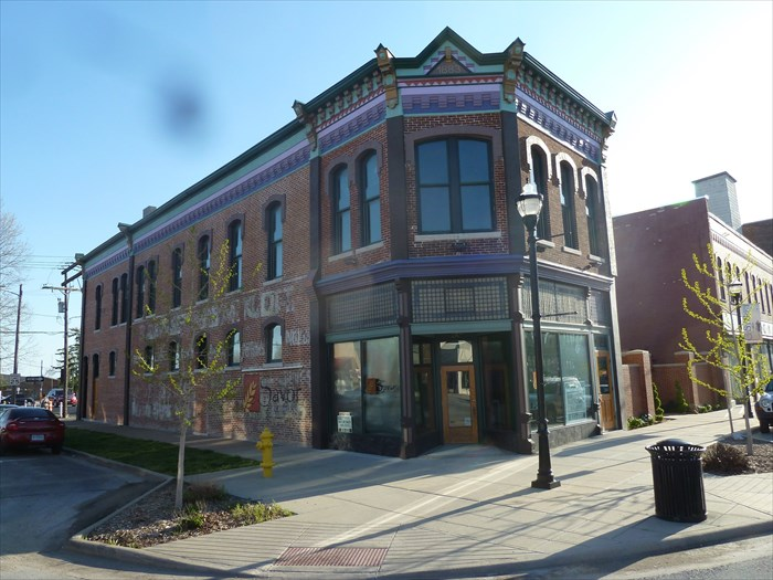 Commercial Property For Sale In Nixa Missouri