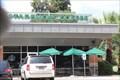 Image for Starbucks -- 15th and San Antonio, Austin TX