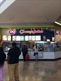 Image for Orange Julius - White Marsh Mall - White Marsh, MD