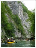 Image for Neretva Rafting - Bosnia and Herzegovina