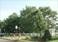 Image for Pride Park  -  New Cumberland, WV