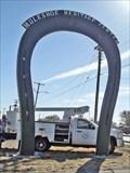 Image for Giant Muleshoe - Muleshoe, TX