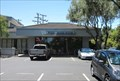 Image for Santa Clara Pet Hospital - Santa Clara, CA