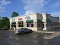 Image for Dunkin Donuts - S. Wixom Rd. - Wixom, MI