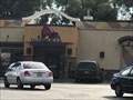 Image for Taco Bell - W Florida - Hemet, CA