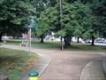 Image for Locust Street Park - Columbia, PA