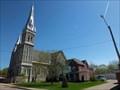 Image for St. John Chrysostom Church - Arnprior, Ontario