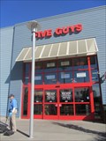 Image for Five Guys - Portico Way -  Oxnard, CA