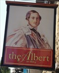 Image for The Albert at Ilkley - Ilkley, UK